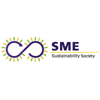 SME Sustainability Society – Board of Executive Committee
