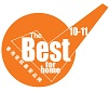 The Best for Home (2011)