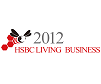 The HSBC Living Business Awards (2012)