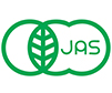 Japanese Agricultural Standards (J.A.S.)